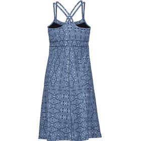 Marmot Taryn Dress Women Vintage Navy IndieGo